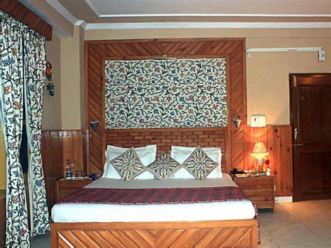 una comfort nandini dharamshala una comfort nandini hotel dharamshala rooms rates