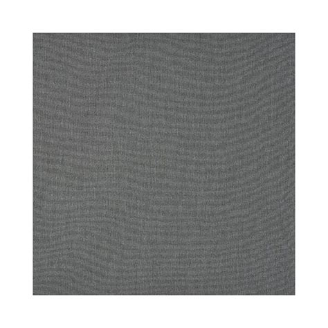 canvas awning material awning fabric acrylic canvas eu fabrics