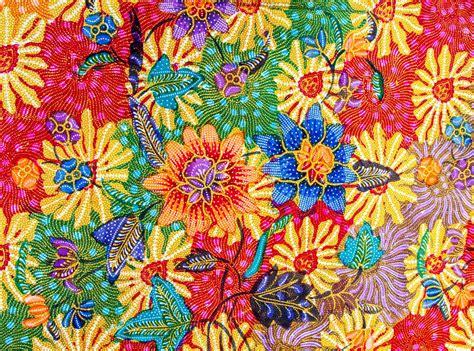 batik design in thailand traditional batik in thailand jigsaw puzzle in handmade