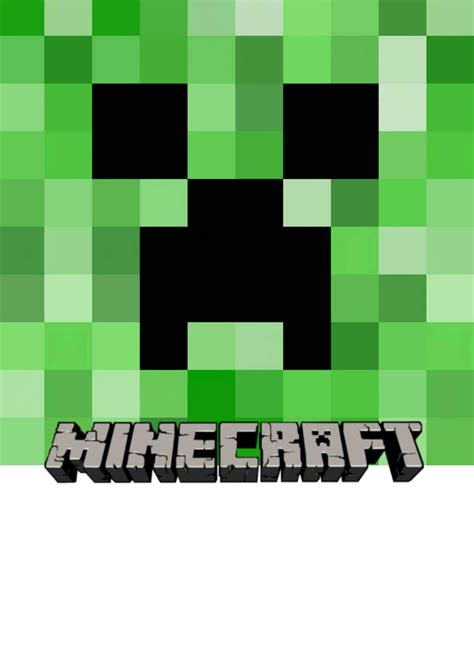 printable minecraft art printable minecraft pictures free coloring pages on art