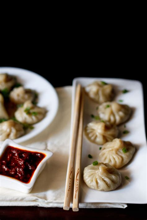 8 Restaurant Delicacies You Can Make At Home enhanced 321 1411646686 1 jpg