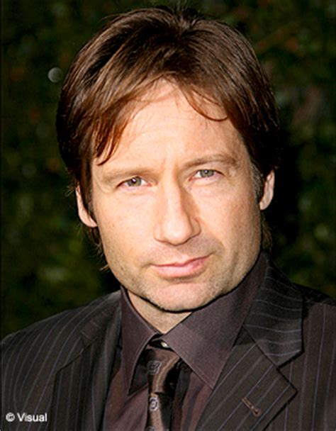 How To Get Lad Like David Duchovny by David Duchovny En D 233 Sintoxication Sexuelle