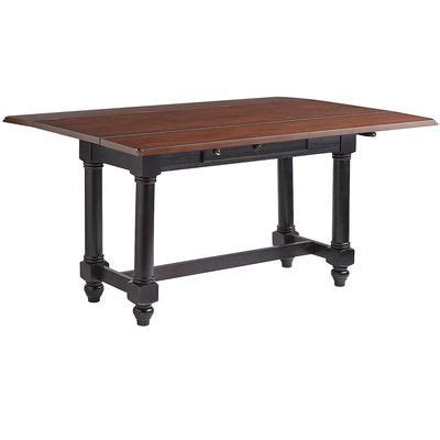 pier one craft table 40 best lg limitless design images on dining