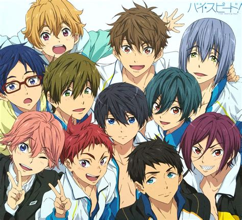anime free citronic on photo