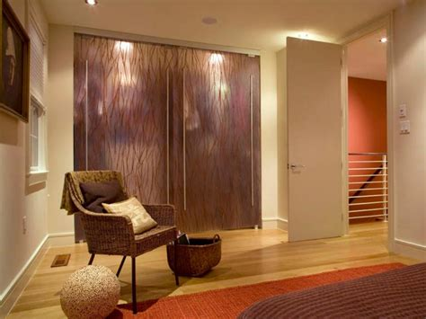 master bedroom door design 10 inspiring interior doors hgtv