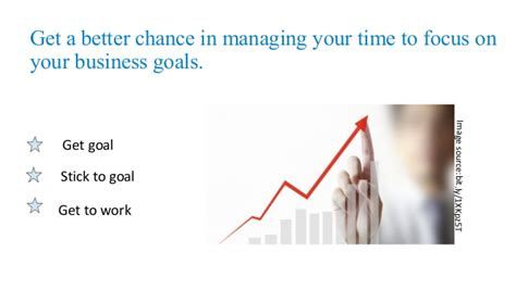 awesome appealing formula for wonderful business administration