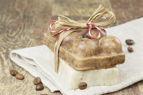 Sabun Ozon kantaron sabunu faydaları