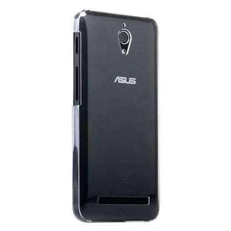 asus mobile price asus zenfone c mobile price specification features