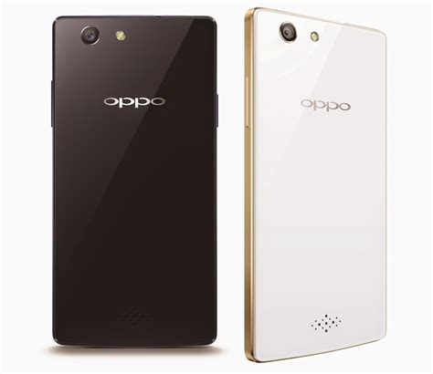 Oppo Neo5 oppo neo 5 smartphone hello welcome to my