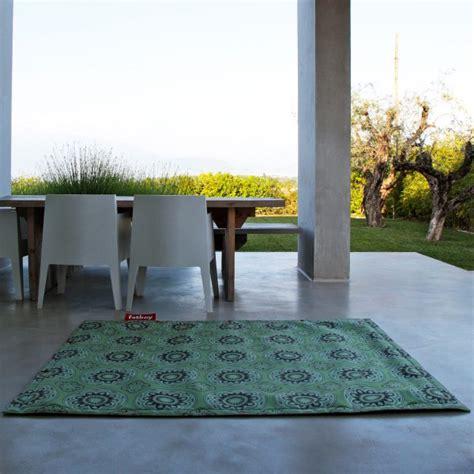 Outdoor Teppiche Fatboy by Fatboy Outdoor Teppich Flying Carpet Versandkostenfrei