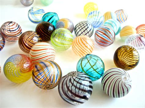 the glass bead enrich your jewelry or decoration with glass