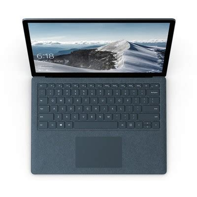 microsoft's sale on the surface laptop covers every color