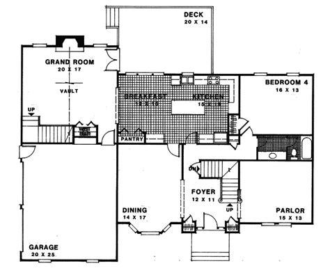 live oak trace georgian home plan 013d 0114 house plans live oak trace georgian home plan 013d 0114 house plans