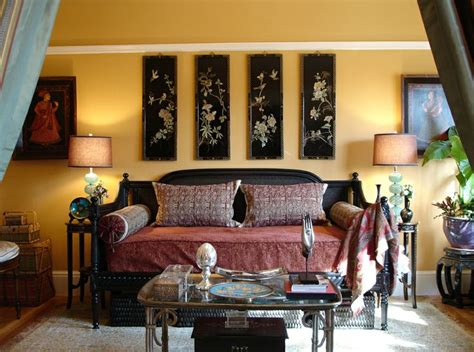 coffee and cream bedroom ideas 17 best images about great uses of dunn edwards paints for