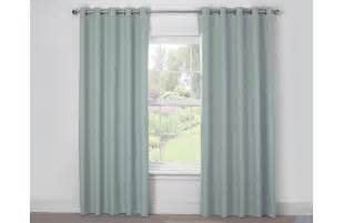 cheapest blackout curtains duck egg curtains cheapest curtains uk