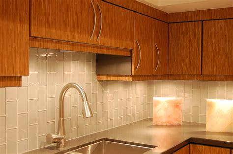 How To Tile A Kitchen Wall Backsplash Kitchen Appliance Trends 2017 Custom Home Design