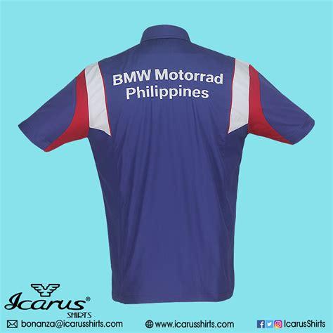 Bmw Motorrad Days 2015 T Shirt by Bmw Motorrad Shirt Motorrad Bild Idee
