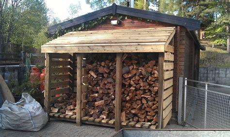build plans   wood store diy  table plans templates