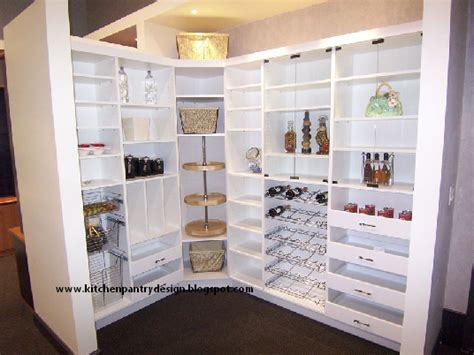 kitchen storage room ideas kitchen pantry design kitchen pantry ideas pantry