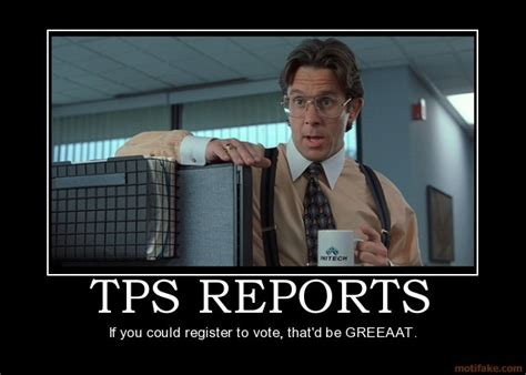Office Space Tps Reports Quote 56 Best Images About Bwahaaa Office Space On