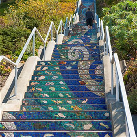 17 of the most beautiful steps around the world bored panda post the most beautiful steps from around the world