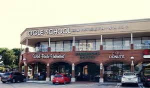 Cosmetology Schools In Tx Ogle School Dallas Cus