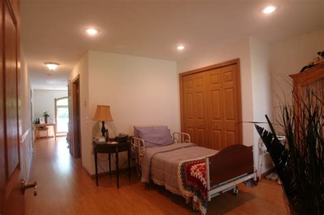 main floor accessible in law suite smart accessible living 33 best images about practical assisted living structures