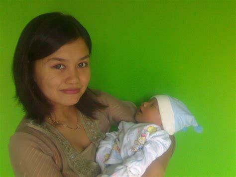 Boleh Ga Hamil Muda Naik Pesawat Pengalaman Pribadi Bayianak Page 2