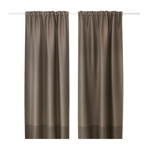 where can i buy drapes curtains ready made curtains blackout curtains ikea