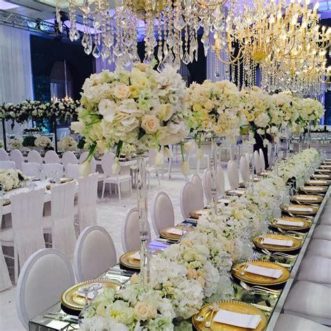details of a garden wedding theme in arabia weddings the indoor garden wedding by my event design arabia weddings