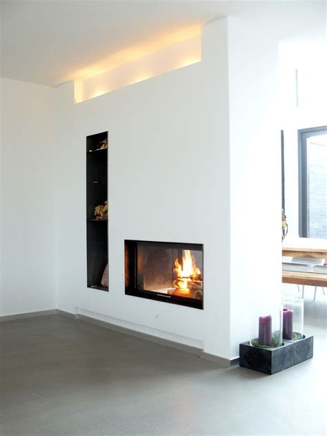 fireplace room divider 141 best images about kamin on mantels