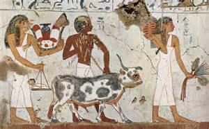 what time does world of color start sabidur 205 as de las culturas antiguas la religi 243 n en el