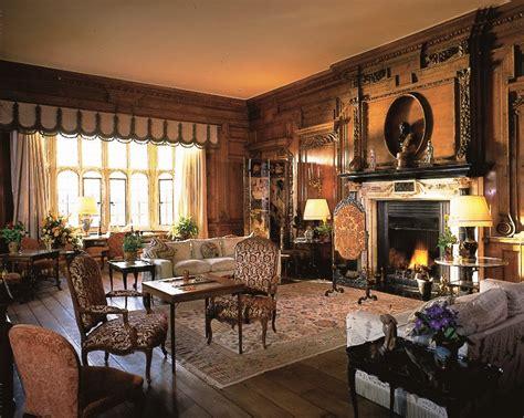 livingroom leeds 본문스크랩 앤틱가구 앤틱 인테리어 영국저택 잉글랜드 leeds castle 네이버 블로그