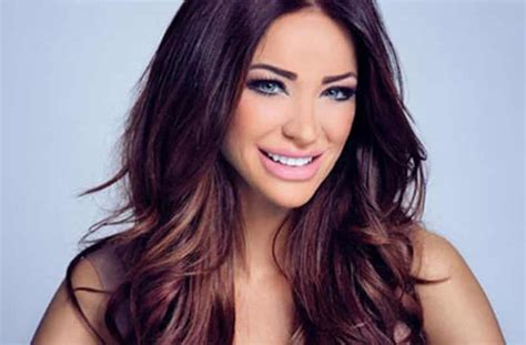 what color is hair 4 essentials you need to about mahogany hair color