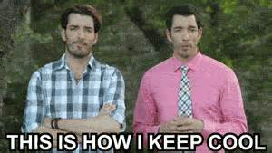 apply to be on property brothers property brothers hgtv design blog design happens
