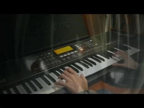 death note low of solipsism piano solo the sims 3 verisimilitude doovi