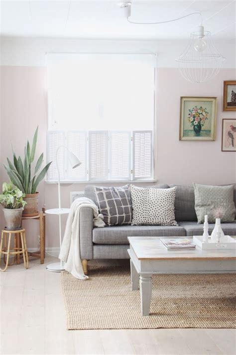 ikea karlstad sofa legs pink livingroom grey ikea karlstad sofa stocksund legs