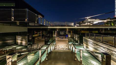250 million dollar house inside a 250 million dollar mansion cnn