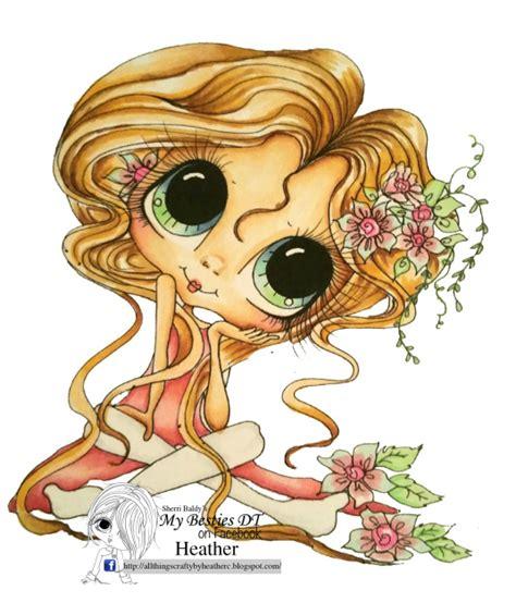 libro sherri baldy my besties bloomin bloomin besties tm