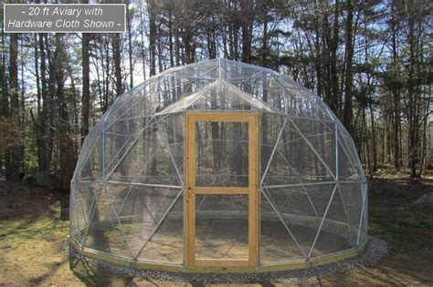 gling dome stay in a geodesic dome 28 images 7 exotic geodesic