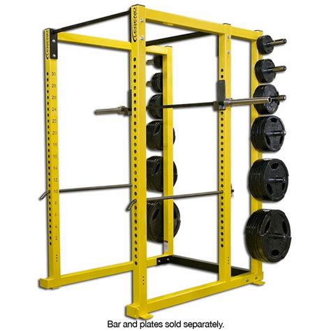 best power cage for home 28 images cap barbell fm
