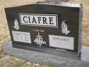 lopatich funeral home robert tito ciafre 1914 2010 find a grave memorial