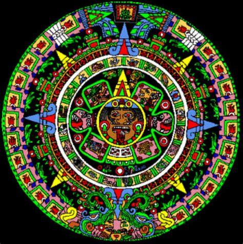 imagenes prehispanicas mayas lista visi 243 n de la creaci 243 n y el universo en distintas