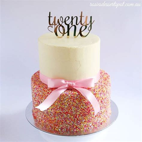 21st birthday cakes images 21st birthday cakes ideas images pics and designs birthdayfunnymeme