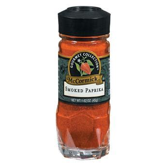 Smoked Paprika Powder 100 Gram my culinary roller coaster ride spicy potatoes colocasia taro root arbi