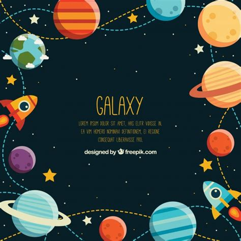 canva twibbon planet vectors photos and psd files free download