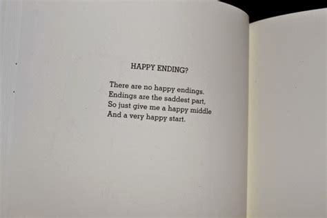 love quotes from books newprogshine com