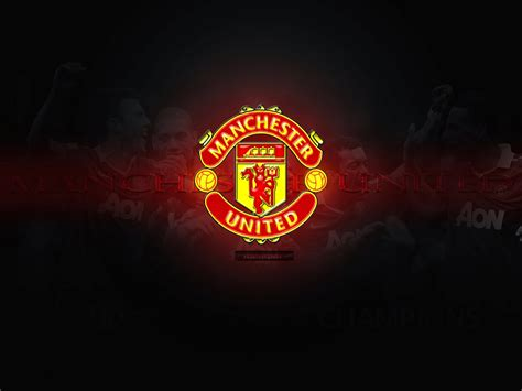 wallpaper android manchester united hd download manchester united wallpapers hd wallpaper