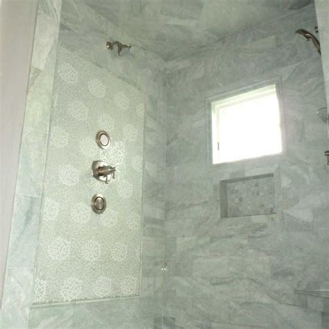 green marble bathroom green marble tile bathroom www imgkid com the image