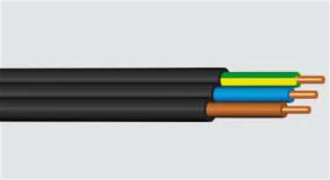 Kabel 3x15 kabely 3x1 5 sleviste cz
